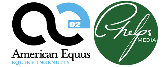 American Equus-Phelps Media Group