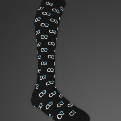 American Equus Bamboo Riding Socks