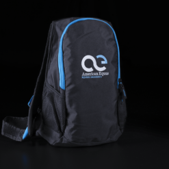 American Equus Backpack