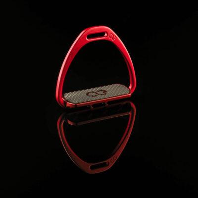 AE Longboard Racing Irons