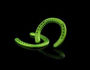 MonoBloc Xcelerate Horseshoes