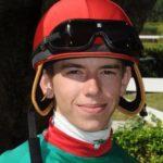 Tyler Gaffalione