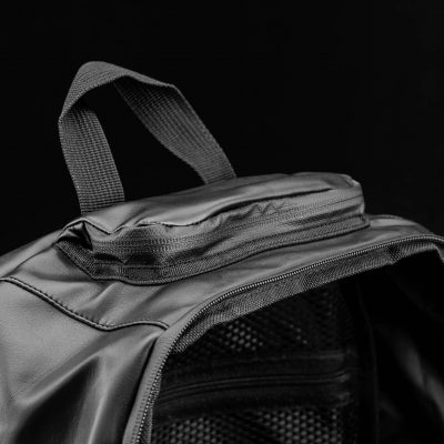 American Equus Signature Logo Show Backpack