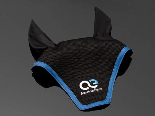 American Equus Signature Ear Bonnet
