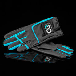 American Equus Signature Performance EquiFeel Riding Gloves