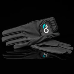 American Equus Signature Riding Gloves