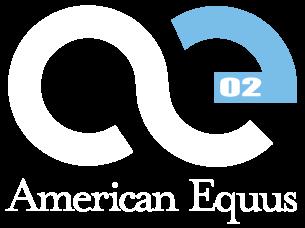 American Equus