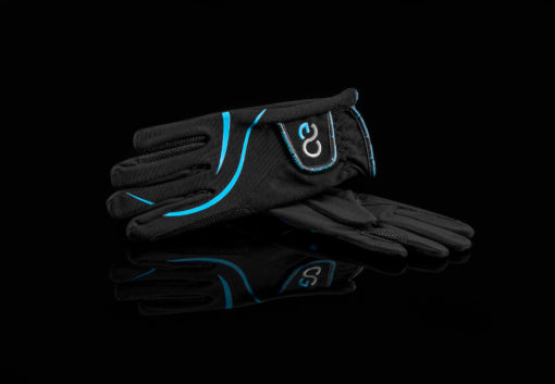 American Equus UltraFeel Equestrian Riding Gloves