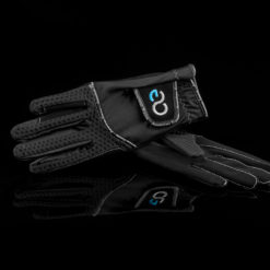 American Equus Cool-Flow Equestrian Riding Gloves