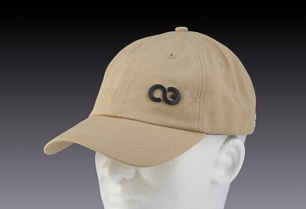 American Equus Black Label Signature Hat